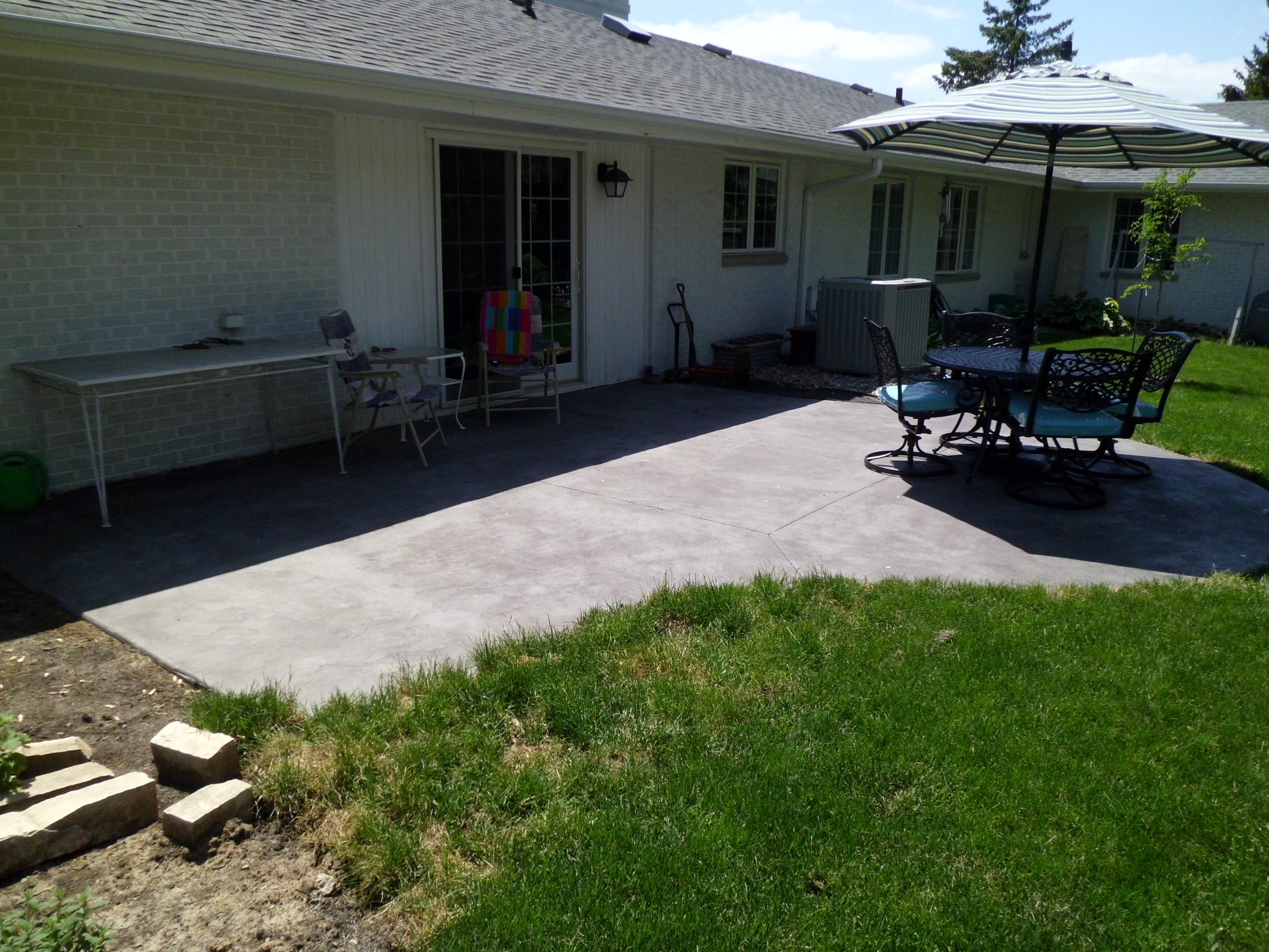 McCarroll Patio 6